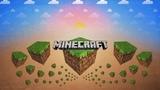 2 трансляция по Minecraft