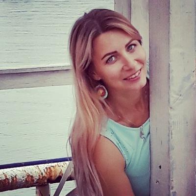 Александра Разуванова