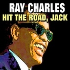 Ray Charles альбом Hit the Road, Jack
