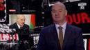 Эксперимент Лукашенко с алкоголем и провокация от Януковича - Новый ЧистоNews от 04.10.2018