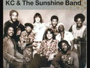 KC The Sunshine Band - Shake Your booty (Shake, Shake, Shake) Cd-rip