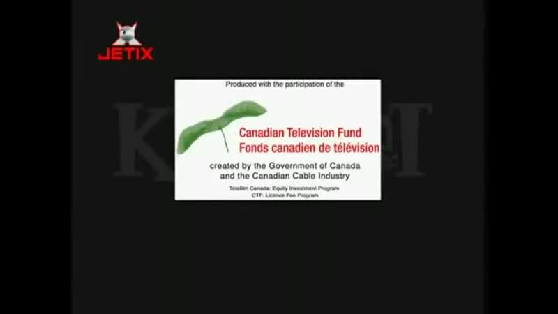 Jetix Реклама- Russia 05.07.2010.mp4
