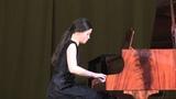 Chopin Nocturne No. 20 in C-sharp minor