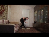 Рома Dance J Dilla - Push 17.09.2018 MVI_8968