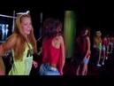 2Маши Мама я танцую music video