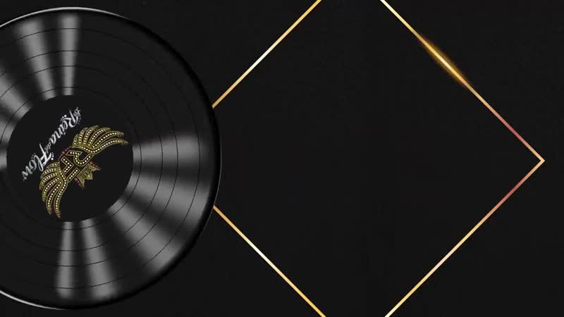 Amor imposible - Yeimy (Gelo Arango) La Reina del Flow 🎶 Canción oficial - Letra Caracol TV
