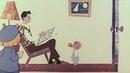 Что такое хорошо и что такое плохоСоюзмультфильм