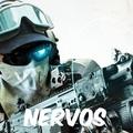 NervOS_ - Twitch