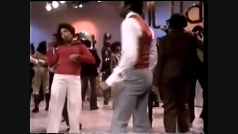 Soul Train with Freda Payne, Ronnie Laws, Morris Jefferson 1 14 1978