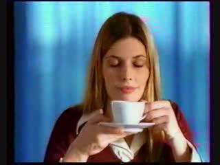 (staroetv.su) Реклама и анонс (Первый канал, осень 2002). 5