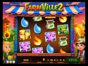 FarmVille2 Slot Game ONLINE918KISS