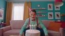 День рождения «Русского Лото»! Спешите за билетами