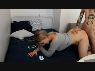 Русское домашнее порно full hd / very hot sex in privat show on chaturbate