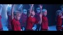 VARNEL Studio Dance Школа танцев г Курган Бабл Гамм