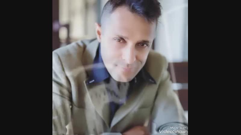Ramir Baro