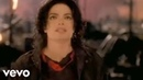 Michael Jackson - Earth Song Official Video