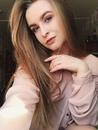 Дашенька Миронова