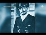 Самые шокирующие гипотезы Гитлер и ламы Алладина 28 09 2018 смотреть онлайн