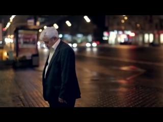 MiyaGi - Не Давай Мне (Новый Клип 2018) fan clip
