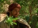 Пророк Иереми Обличитель царей Библейские сказания the Bible Jeremiah 1998