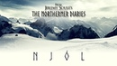Jeremy Soule The Northerner Diaries Njól Extended 90 Min