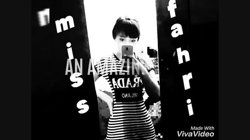 Miss_fahri♡