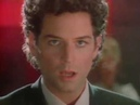 Lindsey Buckingham Holiday Road Official Music Video