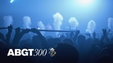 Above &amp Beyond Distorted Truth (Live at #ABGT300 Hong Kong) 4K
