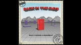 Max Lyazgin &amp Hugobeat - The First Impression (Original Mix)