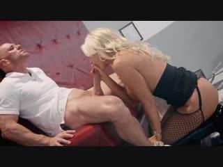 Brittany Andrews Massage Young Dildo bbc Public Amateur boobs slut sperm Outdoor Fetish анал секс порно Big Tits, Blonde, Cum