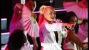 Christina Aguilera Lady Marmalade Live Greek Theater HD HQ October 26, 2018