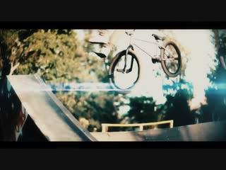 BMX Рыбинск , парни молодцы!!!