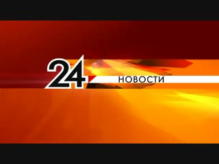 В Зеленодольске произошло самое нелепое ограбление года.Мужчина зашёл в ночной магазин, достал нож и потребовал деньги из касс