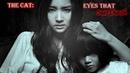 So-hee Hee-Jin || The Cat: Eyes that Sees Death