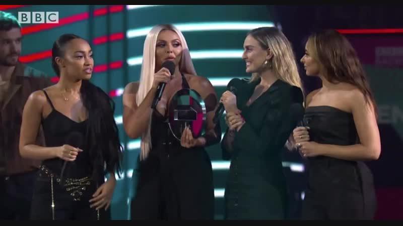 Congratulations girls R1TeenAwards
