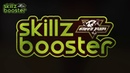Green Panda SKILLZ BOOSTER (ep4) [ Learn -With - Bboy GUYVER ]