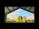 Video_16_09_2018_14_52_36.mp4