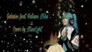 [MisaLight] Galaxias! 踊ってみた l Dance Cover