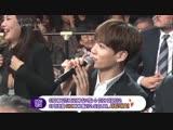 181031 BTS at 2018 Korean Popular Culture &amp Arts Awards @ Korea Creative Content Agency