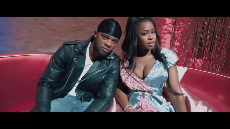 Papoose ft. Remy Ma Angelica Villa - The Golden Child, 2019