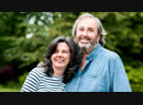 "What the Killer Did Next: S1, E1 ""Helen Bailey"" ( Crime Investigation 2019 UK) (ENG)"