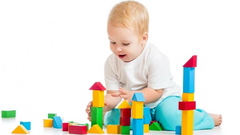 Как понять детей и их природу? Развитие.