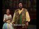 Donizetti - Chiedi all'aura lusinghiera (l'elisir d'amore)
