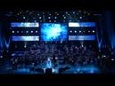 Концерт Тамары Гвердцители Part 1/1