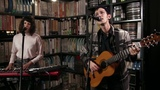 Lowland Hum at Paste Studio NYC live from The Manhattan Center