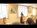 Анна Каренина 7