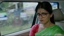 Aschhe Abar Shabor (2018) -** 1080p **-- tt7994188 -- India -- Bengali