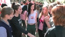 В Бийске прошел день здоровья для студентов колледжа