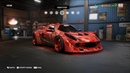 Need for Speed Payback — Брошенная машина Ко дню Святого Валентина LOTUS Exige S 12.02.2019