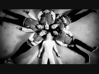 Jai Wolf feat. Chelsea Jade - Lost